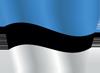 Estonia / Eesti