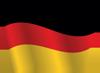 Germany / German